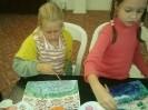 Уникальный образовательный курс «Современное искусство детям»