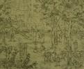 Алымов А.С. Детская площадка. 1978. Бумага, офорт. 36,5х44,5. Г-389, КП-743_1